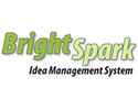 BrightSpark Idea Management