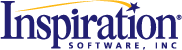 Inspiration Software, Inc.