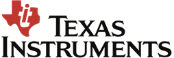 TexasInstruments_logo